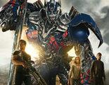 'Transformers: el último caballero': El nuevo tráiler promete más acción que nunca