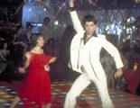 Cómo las fans de Travolta dificultaron el rodaje de 'Fiebre del sábado noche' y otras curiosidades