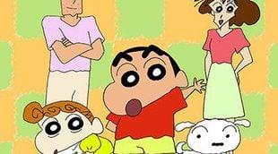 Las películas de 'Shin Chan', de peor a mejor