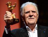 Muere Michael Ballhaus, director de fotografía de 'Uno de los nuestros' y otras películas de Martin Scorsese