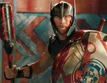 8+1 novedades que hemos descubierto en el teaser de 'Thor: Ragnarok'