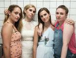 'Girls': Los 12 mejores capítulos de la serie de Lena Dunham