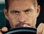 Así afectó la muerte de Paul Walker al final original de 'Fast & Furious 7'