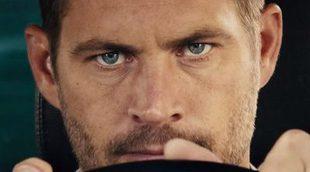 Así afectó la muerte de Paul Walker al final de 'Fast & Furious 7'
