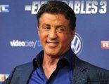 Sylvester Stallone demanda a Warner Bros por fraude