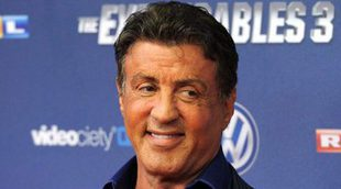 Stallone demanda por estafa a Warner Bros