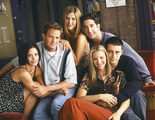 'Friends' tendrá una parodia musical en el Off Broadway
