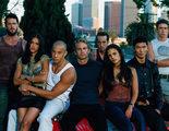 Te explicamos la saga 'Fast & Furious' entera en 15 minutos