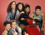 ¿Qué fue de nuestros ídolos de las series más míticas de los 90?