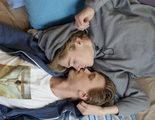 'Skam': Así es el fenómeno adolescente de la televisión noruega que ha traspasado fronteras
