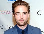 Robert Pattinson comió larvas vivas en 'Z, la ciudad perdida'... para una escena eliminada