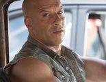 'Fast & Furious 8' lidera la taquilla española en su primer día en las salas de cine