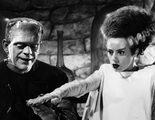 El director de 'La bella y la bestia', Bill Condon, a punto de dirigir 'La novia de Frankenstein'