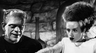 Bill Condon, de 'La bella y la bestia' a 'La novia de Frankenstein'