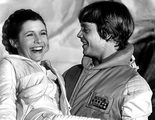 'Star Wars Celebration': Mark Hamill rinde tributo a Carrie Fisher: 'Eras como una hermana para mí'