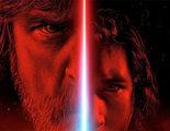 'Star Wars: Los últimos Jedi': Rian Johnson dice que en su mente el título original es singular