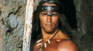 'Conan, el bárbaro' no tendrá secuela