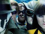 'Watchmen': Warner podría estar planeando una película animada de los vigilantes de DC