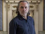 José Coronado es hospitalizado en Madrid tras sufrir un infarto de miocardio