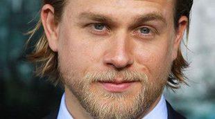 'Titanes del Pacífico 2': Charlie Hunnam explica por qué no retomará su personaje en la secuela