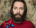 'Spider-Man: Homecoming': Martin Starr ('Silicon Valley') interpretará un papel muy unido a Peter Parker