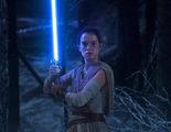 Así será la nueva zona temática de 'Star Wars' que Disney planea inaugurar en 2019