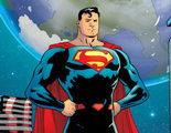 Cómo han vuelto a cambiar el origen de Superman en los cómics y cómo afectará a las películas