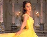 'La Bella y la Bestia' supera la barrera de los mil millones de dólares en la taquilla mundial