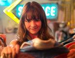 El sueño americano se traslada a eBay en 'Girlboss', la serie de Netflix producida por Charlize Theron