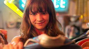 Crítica de 'Girlboss', el sueño americano de la generación millennial