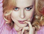 El año de Nicole Kidman, la estrella que nunca se apagó