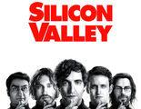 Así es la cuarta temporada de 'Silicon Valley': Reinventando Internet
