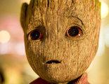 Primeras reacciones a 'Guardianes de la Galaxia Vol. 2': Baby Groot y compañía siguen siendo la esperanza de Marvel