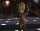 James Gunn volverá en 'Guardianes de la Galaxia Vol. 3' y lo anuncia con este emotivo mensaje
