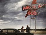 Las primeras críticas de 'American Gods' adoran una de las series más esperadas del año