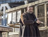 Laurence Fishburne: 'John Wick y mi personaje comparten un pasado no especialmente bueno'