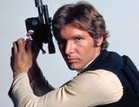 'Star Wars': El nombre de Han Solo podría esconder mucho más de lo que pensamos