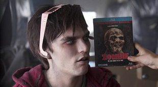 10 películas de zombis que marcaron diferencia