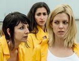 'Las chicas del cable', 'La llamada', 'Quién te cantará'... ¿Qué ha sido de las protagonistas de 'Vis a vis'?