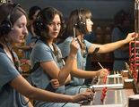 'Las chicas del cable': Bambú apuesta por su fórmula del éxito... otra vez