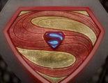 Tráiler de 'Krypton', la nueva serie de Syfy que indaga en los orígenes del planeta de Superman