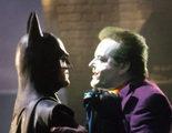Qué películas y series podrás ver en mayo en la DC Con Spain, el festival del Universo DC