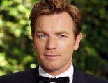 'Star Wars': Ewan McGregor está interesado en ser Obi-Wan Kenobi para un posible spin-off