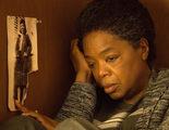 'The Immortal Life of Henrietta Lacks': una Oprah Winfrey memorable pero excesiva