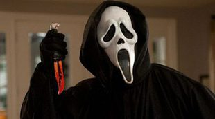 La saga 'Scream', de peor a mejor