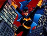 'Batgirl': Joss Whedon no quiere una cara famosa para el papel
