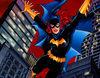 Joss Whedon tiene una idea concreta para el casting de 'Batgirl'
