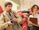 Por qué lo último de Christian Bale tiene 65.000 calificaciones negativas en IMDb antes de su estreno