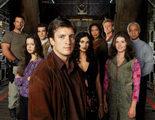'Firefly': Qué fue del reparto de la serie de culto de Joss Whedon