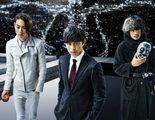'Death Note: El nuevo mundo': El regreso de una saga